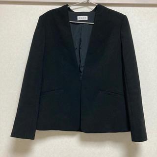 プラステ(PLST)のセットアップ スーツ(スーツ)