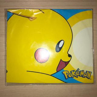 ポケモン(ポケモン)のポケットモンスター CD-ROM 2枚セット(アニメ)
