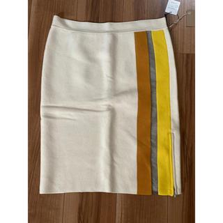 ロンハーマン(Ron Herman)のタイトスカート(ひざ丈スカート)