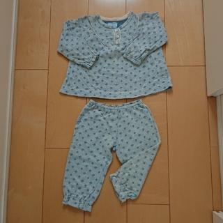 キッドブルー(KID BLUE)のサイズ90☆パジャマ☆KIDBLUE (パジャマ)