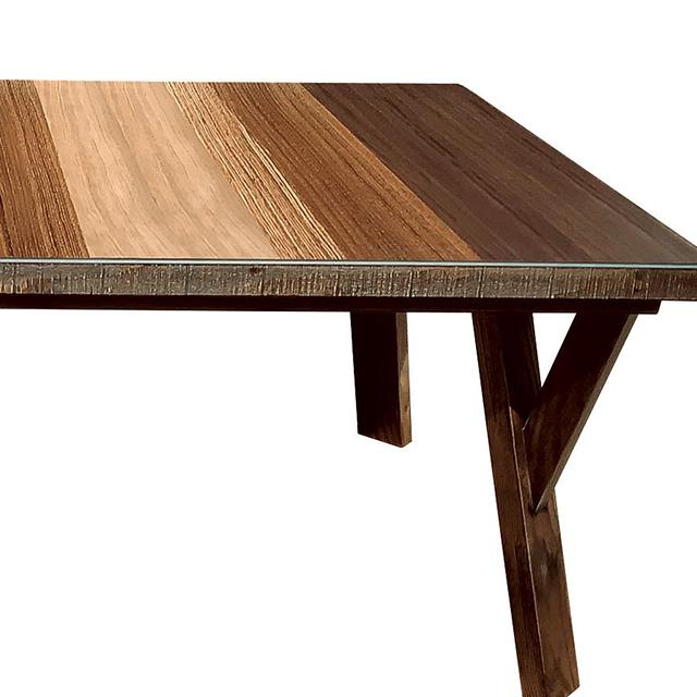 新作こたつ 幅120cm インテリア/住まい/日用品の机/テーブル(こたつ)の商品写真