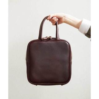フィグロンドン(fig London)のりな様専用 fig  Londongrandma hand bag(ハンドバッグ)