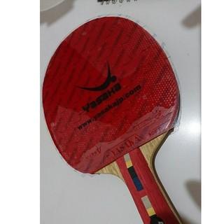 ドニック(DONIC)の卓球 ラケット ドニック ワルドナー フレア(卓球)