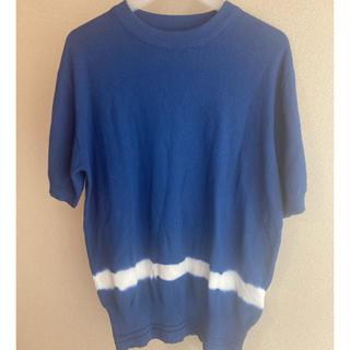 アメリカンラグシー(AMERICAN RAG CIE)のアメリカンラグシー メンズ トップス(Tシャツ/カットソー(半袖/袖なし))