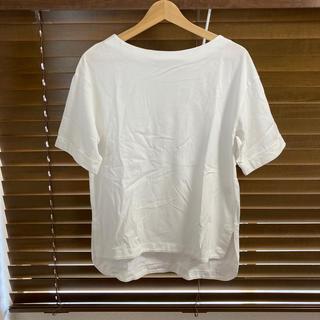 オペークドットクリップ(OPAQUE.CLIP)のOPAQUE.CLIP  Tシャツ(Tシャツ(半袖/袖なし))