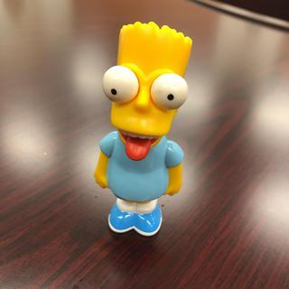 シンプソン おもちゃ ぬいぐるみの通販 51点 Simpsonのエンタメ ホビーを買うならラクマ