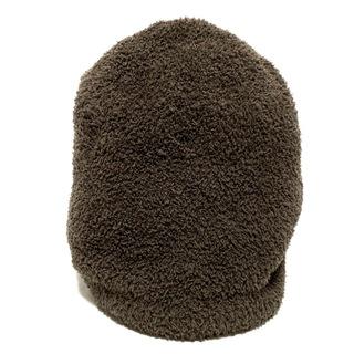 バーニーズニューヨーク(BARNEYS NEW YORK)のバーニーズ 帽子 56cm~58cm ブラウン(その他)