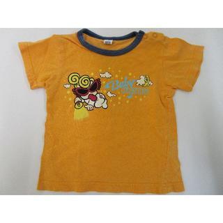 ヒステリックグラマー(HYSTERIC GLAMOUR)のHYSTERIC GLAMOUR/キッズTシャツ/90(Tシャツ/カットソー)
