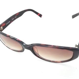 カルバンクライン(Calvin Klein)のカルバンクライン サングラス CC7652(サングラス/メガネ)