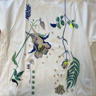 マメ(mame)の専用(Tシャツ(半袖/袖なし))