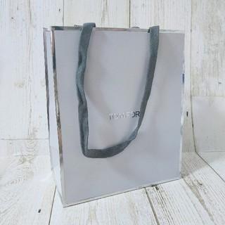 トムフォード(TOM FORD)の❤新品❤ トムフォード ショッパー(ショップ袋)