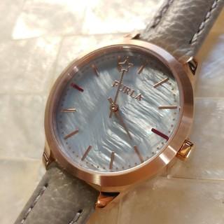 フルラ(Furla)の☆新品未使用☆FURLA フルラ レディース腕時計 R4251119507(腕時計)