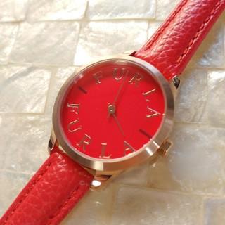 フルラ(Furla)の☆新品未使用☆FURLA フルラ レディース腕時計 R4251124505(腕時計)