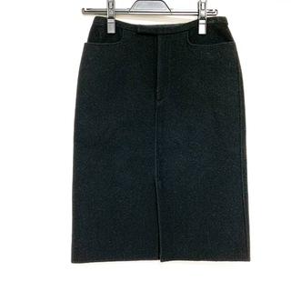 シビラ(Sybilla)のシビラ スカート サイズ63-90 レディース -(その他)