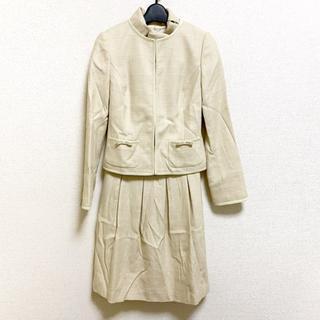 ハロッズ(Harrods)のハロッズ ワンピーススーツ サイズ2 M美品 (スーツ)
