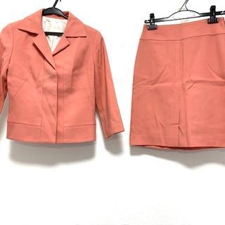 ハロッズ(Harrods)のハロッズ スカートスーツ サイズ1 S美品 (スーツ)