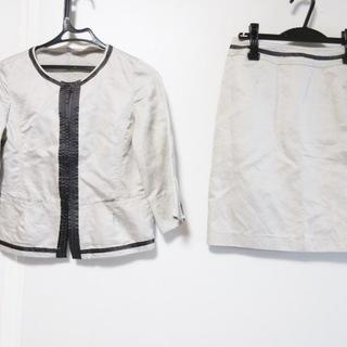 ユナイテッドアローズ(UNITED ARROWS)のユナイテッドアローズ スカートスーツ(スーツ)