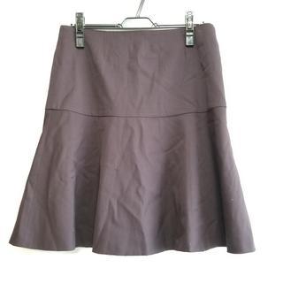 セリーヌ(celine)のセリーヌ スカート サイズ38 M レディース(その他)