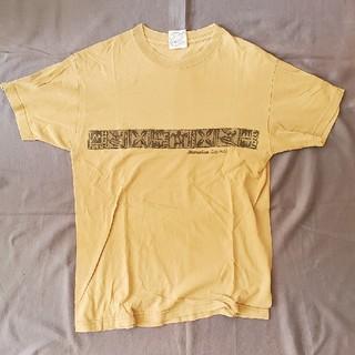 トリプルエー(AAA)のHawaii  Tシャツ(Tシャツ/カットソー(半袖/袖なし))