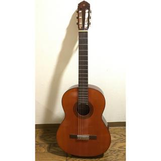 ヤマハ(ヤマハ)のヤマハG80A(クラシックギター)