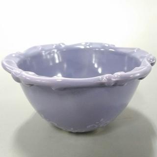 アナスイ(ANNA SUI)のアナスイ 小物美品  - ライトパープル 陶器(その他)