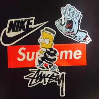 シュプリーム(Supreme)のSticker set 20(その他)