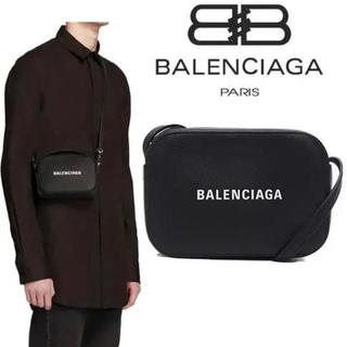 バレンシアガ(Balenciaga)のSHO様専用(ショルダーバッグ)