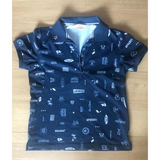 マンシングウェア(Munsingwear)のMunsingwear(ポロシャツ)