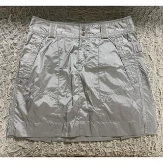 ラルフローレン(Ralph Lauren)のラルフローレン ゴルフ スカート 7(ウエア)