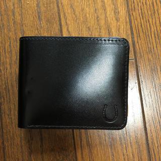 アーバンリサーチ(URBAN RESEARCH)のURBAN RESEARCH 財布(折り財布)