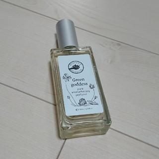 パーフェクトポーション(PERFECT POTION)のパーフェクトポーション 香水(ユニセックス)