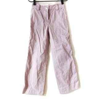 ルイヴィトン(LOUIS VUITTON)のルイヴィトン パンツ サイズ36 S -(その他)