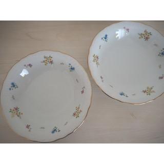 ノリタケ(Noritake)のスープ皿 ヴィンテージノリタケ(食器)