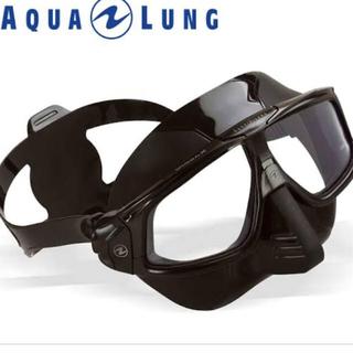 Aqua Lung - スフェラX わけあり
