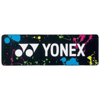 ヨネックス(YONEX)のクールタオル(その他)