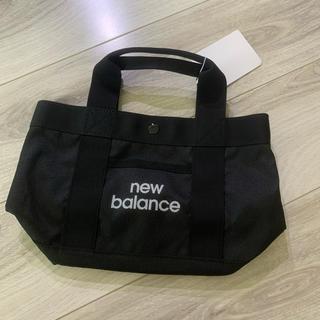 ニューバランス(New Balance)のニューバランスゴルフ カートバック(バッグ)