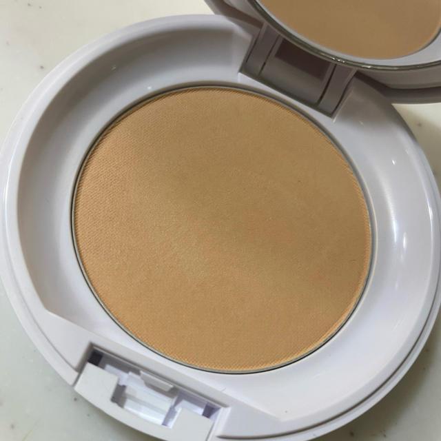MiMC(エムアイエムシー)のMIMC BEAUTE  ピンクオークル コスメ/美容のベースメイク/化粧品(ファンデーション)の商品写真