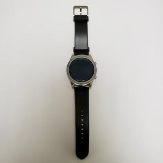 サムスン(SAMSUNG)のGalaxy gear s3 classic 国内正規品(腕時計(デジタル))