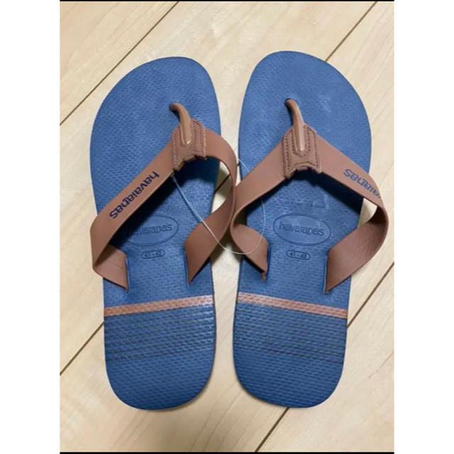havaianas(ハワイアナス)のビーチサンダル havaianas レディースの靴/シューズ(ビーチサンダル)の商品写真