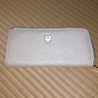 カネボウ(Kanebo)の長財布(長財布)