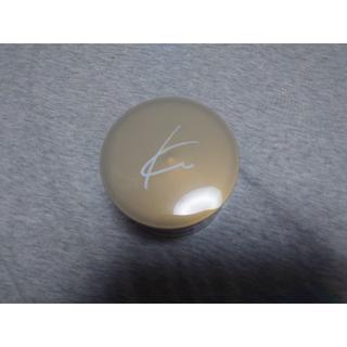 クリスタルジェミー(クリスタルジェミー)の新品 チェンジ カオリホワイト オールインワンジュエリー美容クリーム100g(オールインワン化粧品)