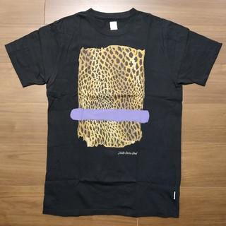 ヘッドポータープラス(HEAD PORTER +PLUS)の【売り切り価格】ヘッドポータープラス Tシャツ(Tシャツ/カットソー(半袖/袖なし))