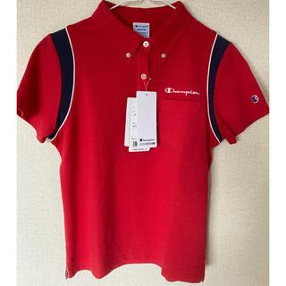 チャンピオン(Champion)のチャンピオン レディース ゴルフウェア ポロシャツ(ポロシャツ)