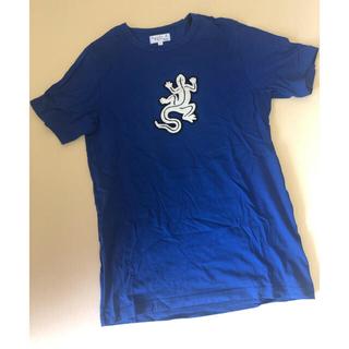 アニエスベー(agnes b.)のagnesb Tシャツ(Tシャツ/カットソー(半袖/袖なし))