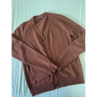 アニエスベー(agnes b.)のAgnes b sports Tシャツ(Tシャツ/カットソー(半袖/袖なし))