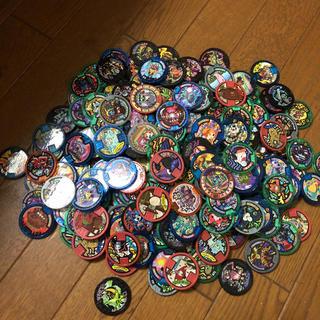 妖怪ウォッチ メダル 200枚以上(その他)