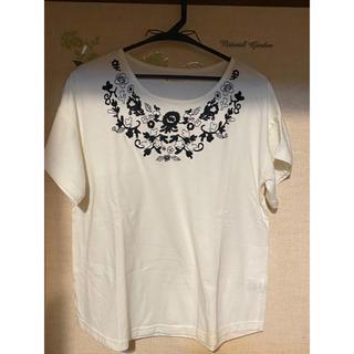 ソルベリー(Solberry)のsoulberry tシャツ(Tシャツ(半袖/袖なし))