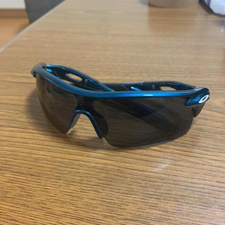 Oakley - オークリーサングラスイチローモデル