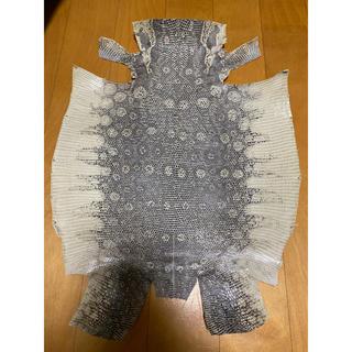 リングマークトカゲ トカゲ革 リザード ミズオオトカゲ ビリヤード グリップ 革(ビリヤード)
