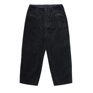 Porter Classic CORDUROY PANTS 2016  サイズS(その他)